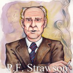Episode 93: Freedom and Responsibility (Strawson vs. Strawson)