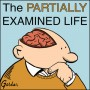 Partially-Examined-Life-Logo_300x300