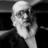Paulo Freire's Philosophy of Education and Our Ontological Incompleteness