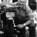 "PREVIEW-Episode 50: Pirsig's ""Zen and the Art of Motorcycle Maintenance"""
