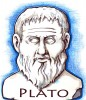 "Not School Intro Group: Plato's ""Crito"""