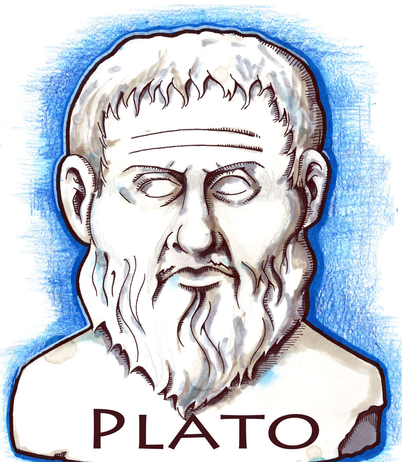 "Partially Examined Life Ep. 69: Plato's ""Gorgias"" 