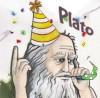 Episode 100: Plato's Symposium Live Celebration!