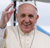 "Papal Environmentalism's ""Ecological Debt"""