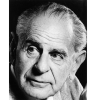Philosophy of History Part XXV: Karl Popper and Prophecy in the Social Sciences