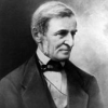 Self-Contradiction: The Wisdom of Emerson Vs. Trump's Whims