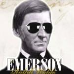 Emersonian America