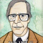 Episode 85: Rawls on Social Justice