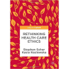 The Limits of Philosophical Ethics