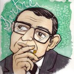 Episode 87: Sartre on Freedom and Self-Deception