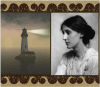 "Phi Fic #23 ""To The Lighthouse"" by Virginia Woolf"