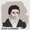 Episode 115: Schopenhauer on Music with Guest Jonathan Segel