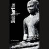 """Herman Hesse's """"Siddhartha"""""""