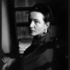 Beauvoir, Freedom, and Feminism