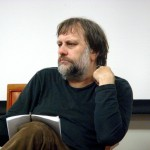 'Don't Act. Just Think': A short comment on Slavoj Zizek's critique of Activism
