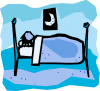 "Partially Naked Self-Examination Music Blog: ""Sleep"""