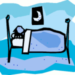 Sleeping-Comfortably-at-night-can-be-a-challenge