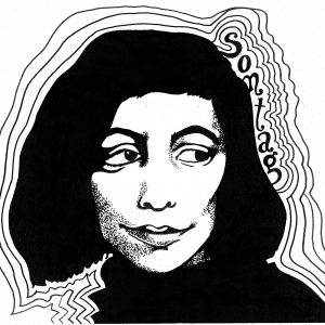 Ep. 246: Susan Sontag on Interpreting Art (Part Two)