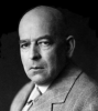 Philosophy of History Part XVII: Oswald Spengler and the Decline of the West