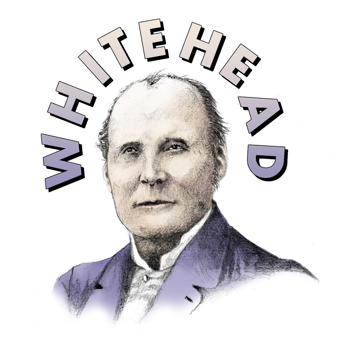 alfred north whitehead and john dewey Alfred north whitehead, om frs (15 february 1861 - 30 december 1947) was an english mathematician and philosopher he is best known as the defining figure of the philosophical school known as process philosophy, which today has found application to a wide variety of disciplines.