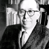 Leo Strauss: Three Waves of Modernity