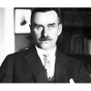 """Phi Fic #19 """"Death in Venice"""" by Thomas Mann"""
