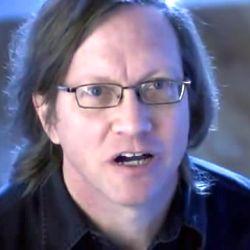Tim-Maudlin