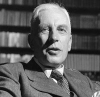 Philosophy of History Part XX: Arnold Toynbee and the Challenge of Civilization