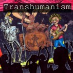Episode 91: Transhumanism (Plus More on Brin)