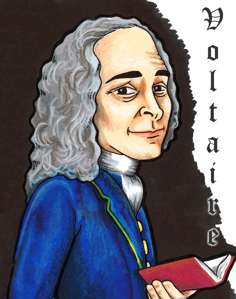essay about candide Francois marie arouet de voltaire's novella, candide, incorporates many themes, yet concentrates a direct assault on the ideas of leibniz and pope.