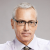 Episode 172: Mind, Self, and Affect with Guest Dr. Drew (Part One)