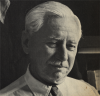 Philosophy of History Part XXVI: Will Durant: The Story of Civilization