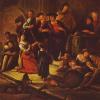 Parables as a Guide to Jesus the Philosopher, Part 14: Fairness