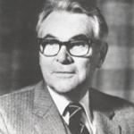 WilliamMcNeill