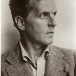 Episode 55: Wittgenstein on Language