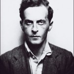 Episode 8: Wittgenstein's Tractatus (and Carnap): What Can We Legitimately Talk About?