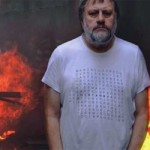 Not School Discussion of Zizek Now Available