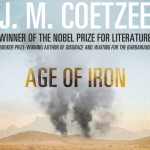 "Not School's Phil-Fiction on the Novel ""Age of Iron"""