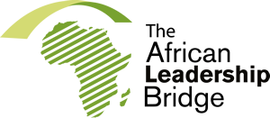 African Leadership Bridge