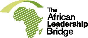 African Leadership Bridge