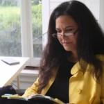 Profile photo of Lisa Sánchez González