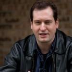 Profile photo of Mark Linsenmayer