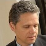 Profile photo of Dan Conley