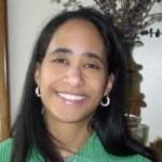Profile photo of Alyson Jones