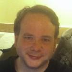 Profile photo of Wes Alwan