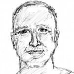 Profile photo of Alan Cook