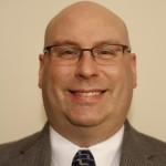Profile photo of Steve Crawford
