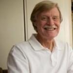 Profile photo of Wayne Schroeder