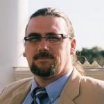 Profile photo of Greg Sadler