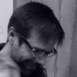 Profile photo of Daniel St. Pierre